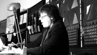 Gerd Köster - Dä Grosche em Pott @Vringstreff 09.09.2015