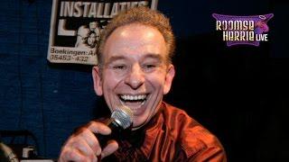 Radio Rekken @ Roomse Herrie Live 2008