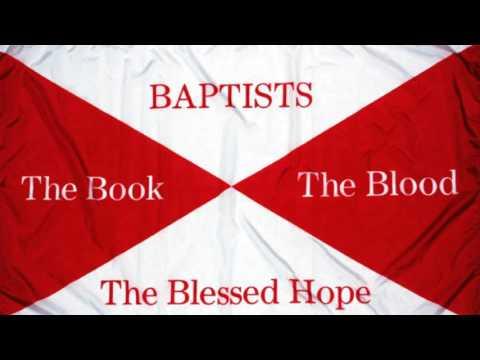 He Gave Us Pastors & Teachers by James Knox @ Grace Baptist Church, OH