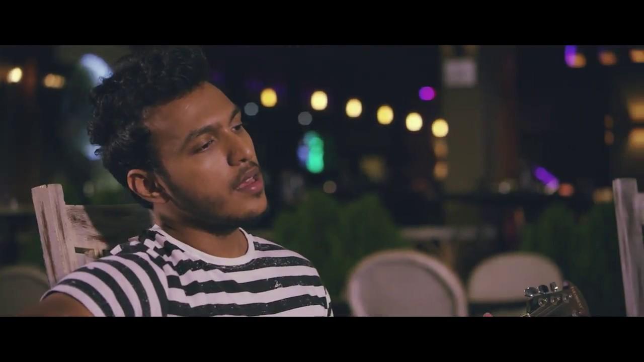 'Mathakayan' (A Level Movie 2017) | Video Teaser | Nadeemal Perera