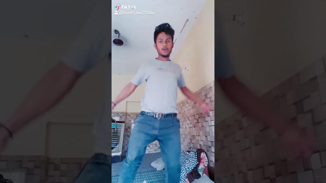 Musice Nepal 13(8)