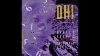 Death Horror Inc  -  Any Power