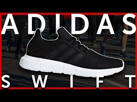 adidas-swift-run-shoes