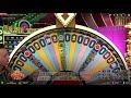 CRAZY TİME PARA DAĞITIYOR ! ( ÇEKİLİŞ VAR ) #Casino # ...