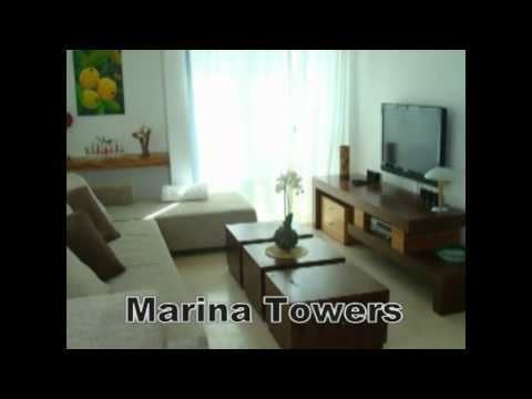 Israel, Herzliya 2 Bedrooms Apartments For Short And Long Term Rentals