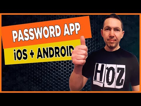 Get ANY WiFi Password For FREE without hacking! (LEGALLY) with WiFi Map | Android iOS- iPhone/iPad from YouTube · Duration:  1 minutes 49 seconds