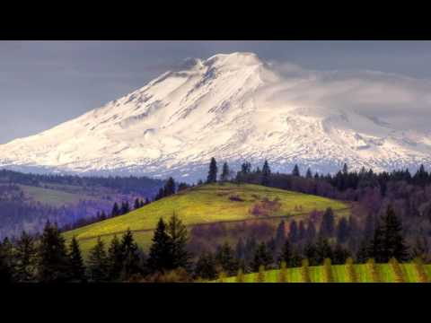Эльбрус — стратовулкан на Кавказе  Самая высокая горная вершина России и Европы