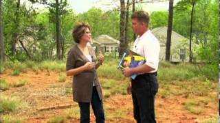 For Your Home by Vicki Payne Episode 2601 -- Backyard Makeover