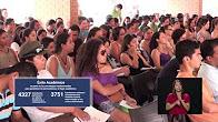 UNA promueve la calidad académica LESCO