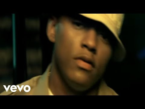Mix - Cassidy - My Drink N' My 2 Step ft. Swizz Beatz