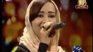 رماز والمجموعة - لحن الكروان - اغاني واغاني 2011