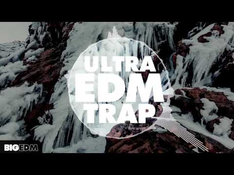 Big EDM - Ultra EDM Trap [12 Construction Kits, 140+ 808 Kicks, Drum Samples & Loops, Presets]