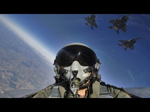 25 Crazy Stories And Anecdotes About Pilots