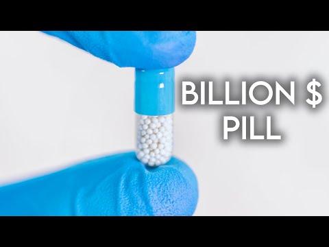 Gilead Scienes The Stock - Remdesivir The Cure