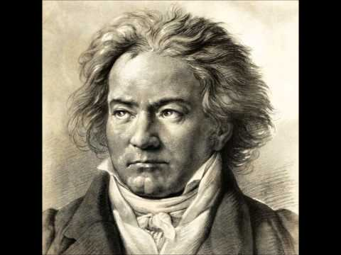 The Most Powerful Pieces of Beethoven's Music ( The Best Of )