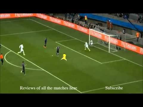 Хорватия - Португалия: Смотреть онлайн-трансляцию матча