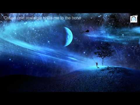 Vanilla Twilight by Owl City Nightcore with lyrics (HD)