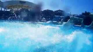 Крым - Коктебель - Ностальгия(Второе видео замечательного отдыха в Крыму, летом 2014 года. Сделано видео в программе Sony Vegas 10 http://vk.com/zaraska., 2014-11-19T17:53:40.000Z)