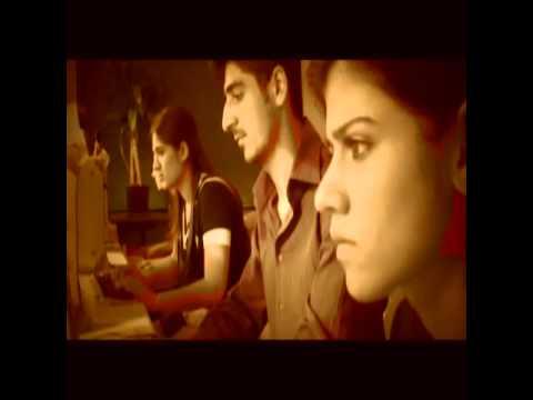Xanemir - İbrahim Rojhilat - Mevanım Orjinal Video @kayipqenc