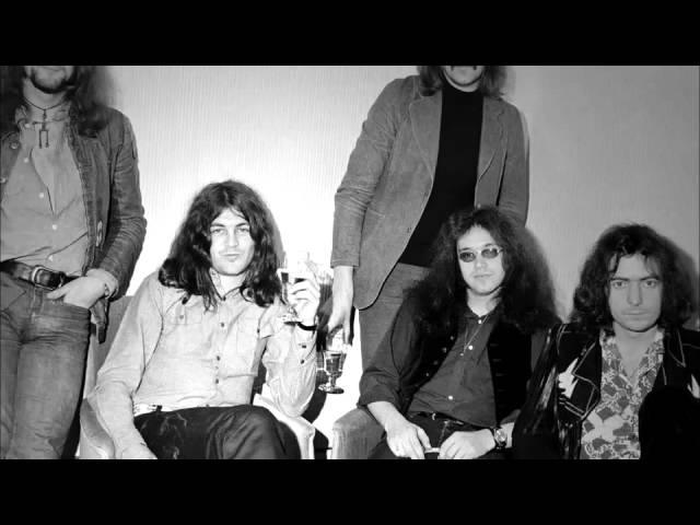Metal Evolution – Episode 3 – Deep Purple episode thumbnail