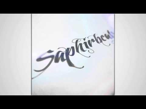 Silla - Der erste Winter (Saphirbeats Remix) HD