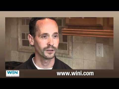 win-home-inspection-temecula-valley
