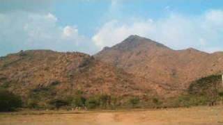 SP Balasubramaniam - bilvashtakam - umamaheswara stothram - (sivam)  1