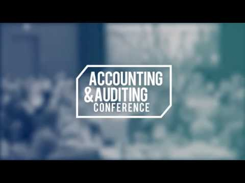 2017 Accounting and Auditing Conference | Colorado Society of CPAs