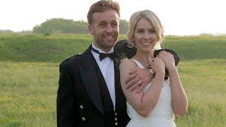 Gemma & Owen || Wedding Video || Preston Court, Canterbury
