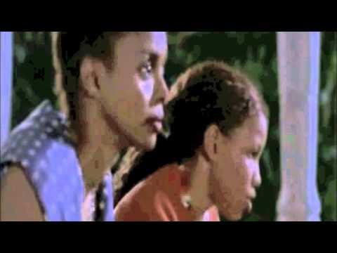 Black Women Filmmakers Part 1