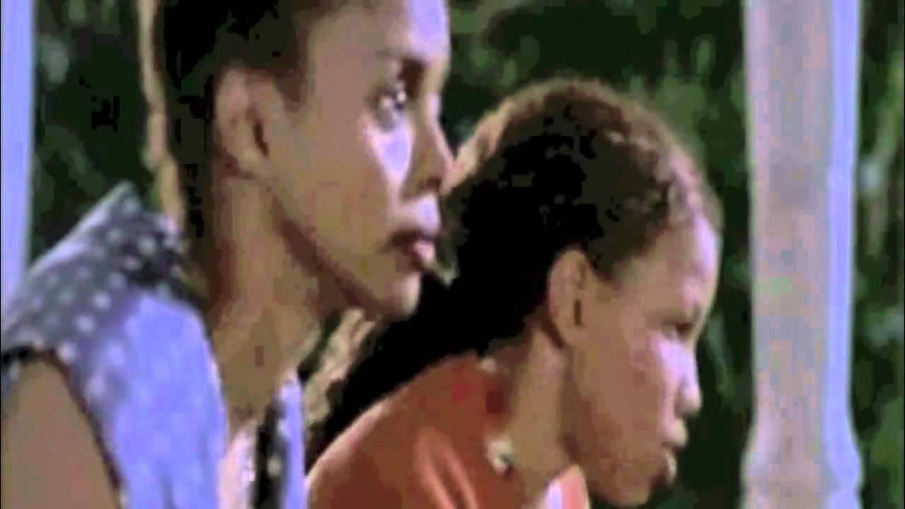 Est Tyler Perry datant Janet Jackson