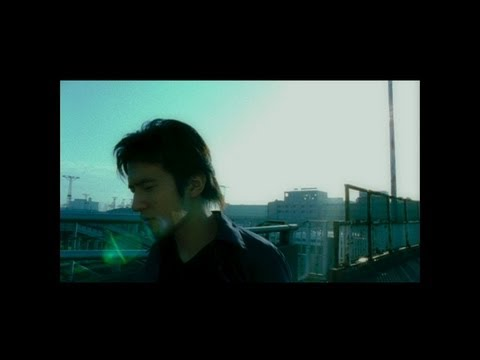 Mr.Children 「NOT FOUND」 MUSIC VIDEO