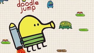 How to Hack Doodle Jump {Android & IOS} 100% Working!