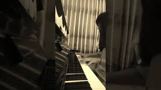 Baixar Ed Sheeran || Photograph || Piano Cover