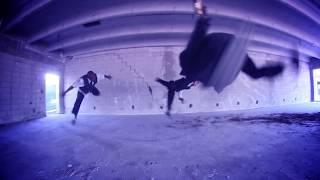 Team Legacy's Equilibrium Legacy (Final Trailer)