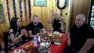 Lyubomir Parvanov-Depsa - БИРА,БИРА (4к video 2018)
