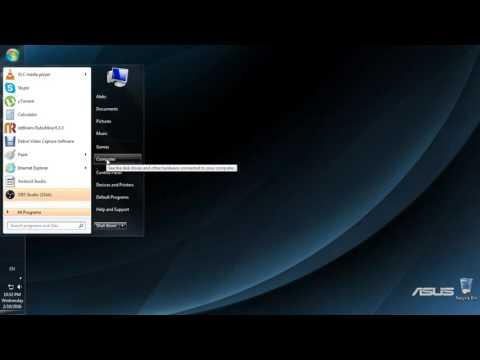 01.Windows - Install Android SDK