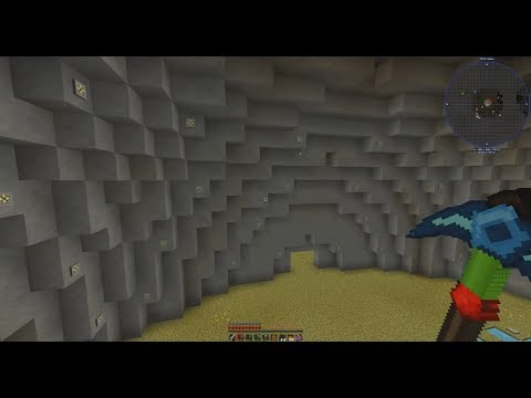 Minecraft Beleuchtung | Letsplay Minecraft 1 12 2 Modded 96 Beleuchtung Der Kuppel Youtube