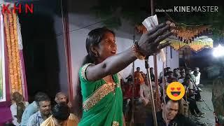 Rajasthani kavi sammelan ! सावण म मलबा आजे'र मजेदार राजस्थानी गीत, कमलेश कोकिला