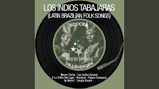 A la Orilla del Lago (Remastered)