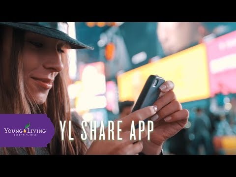 yl-share-app-|-build-your-business-with-young-living-essential-oils