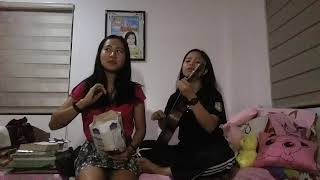 You Are My Sunshine(Cover) ft. Coleen Progella