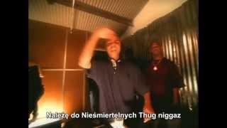 2Pac - Made Niggaz [HD] [NAPISY PL]