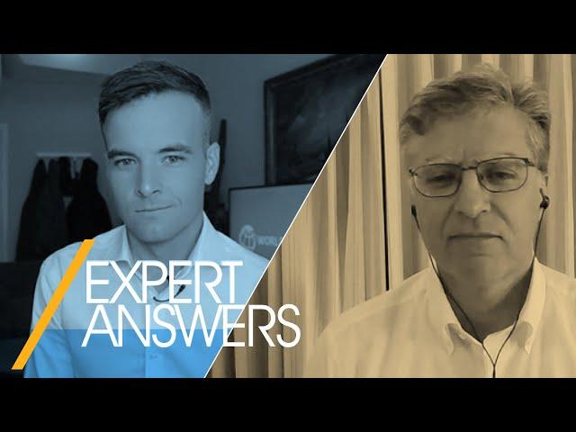 الخبراء يجيبون: كيف يساعد تعليق خدمة الدين في مكافحة جائحة كورونا؟