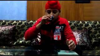 5 tara funny video of student
