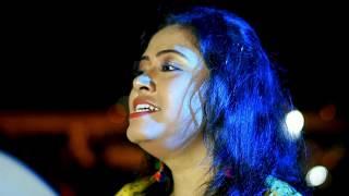 pehla nasha unplugged ii singer rakhi dutta ii