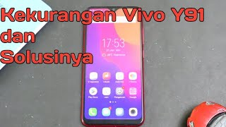 How to set up Vivo cellphones so as not to lag, slow and slow to work 100%.