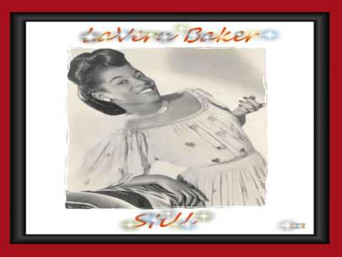 LaVern Baker - Still