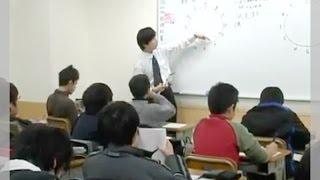 英進館小学部の授業風景の一部をご紹介します。 【小6算数】教師:筒井...