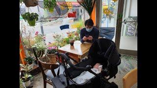 [D+77] 케일립의 평범한 육아일기(Parenting…